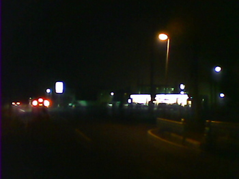 SUNP0029.JPG